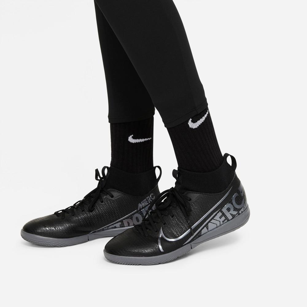 Nike PSG Strike Treningsbukse 21/22 Barn Sort