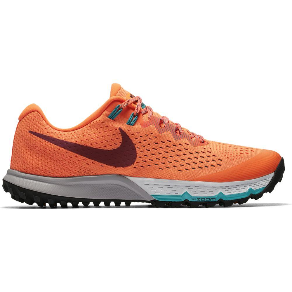 Nike Air Zoom Terra Kiger 4 Joggesko Terreng Herre