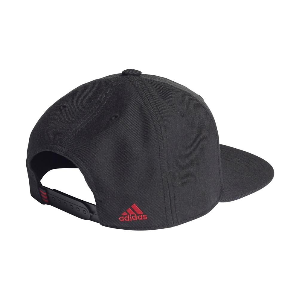 Adidas Arsenal Caps 21/22 Sort