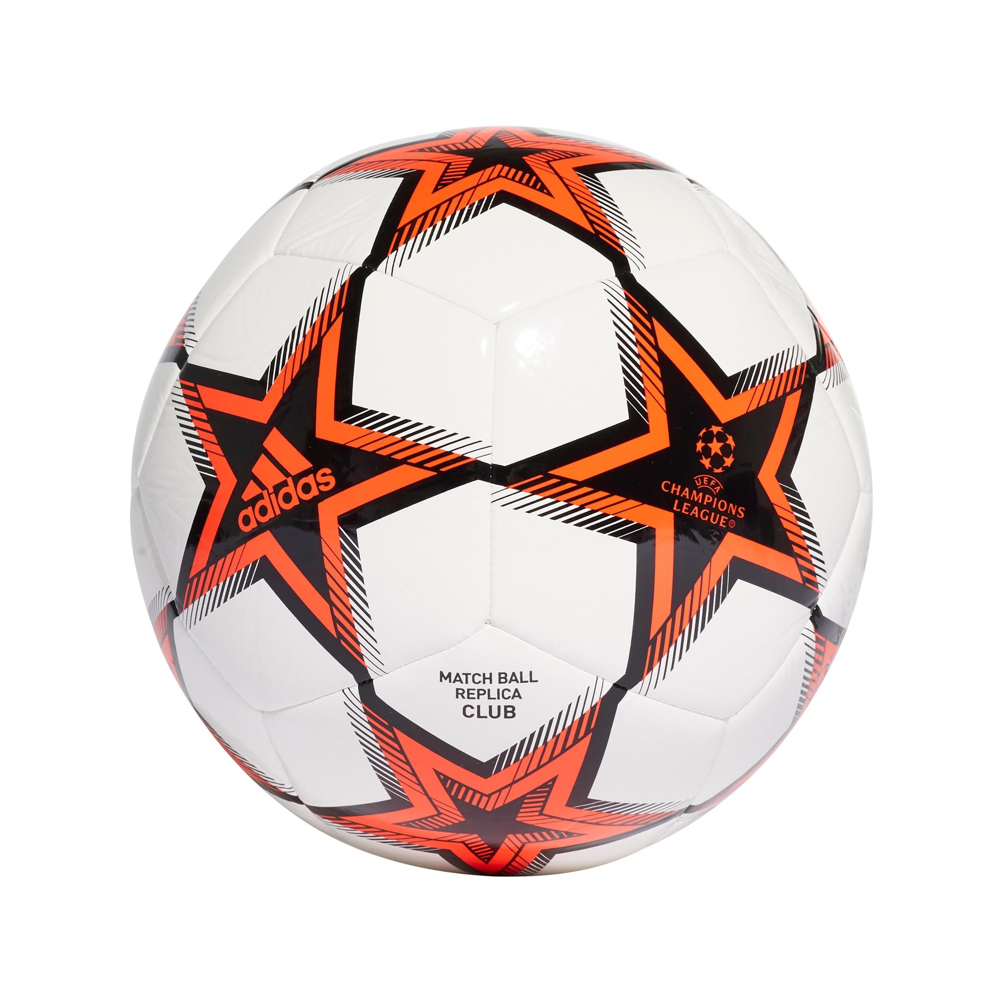 Adidas Champions League Club Fotball 21/22