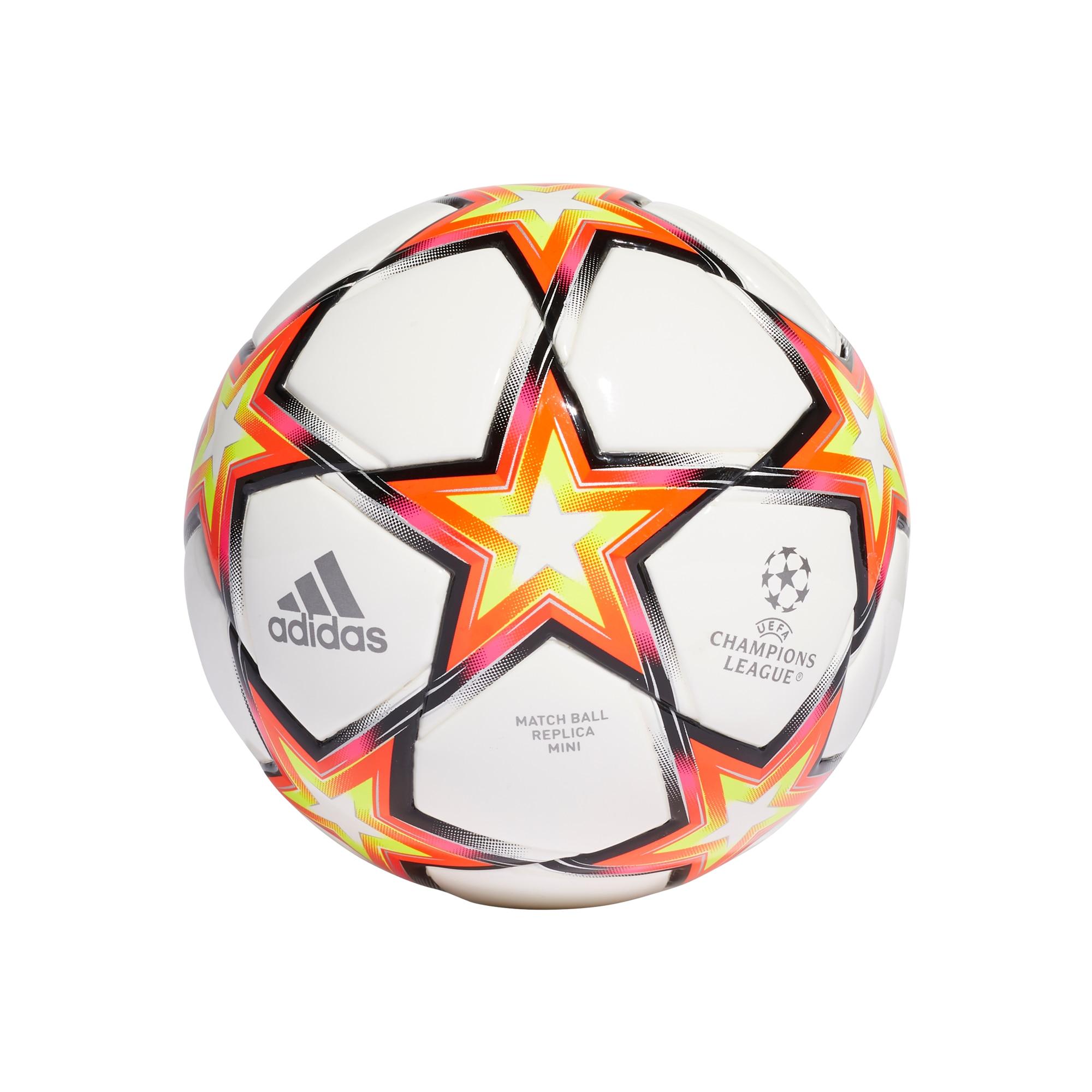 Adidas Champions League Mini Fotball Trikseball 21/22