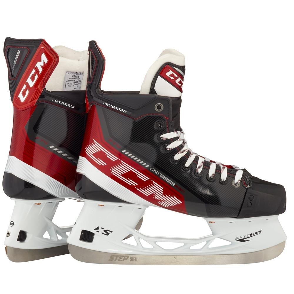 Ccm JetSpeed FT4 Senior Hockeyskøyte