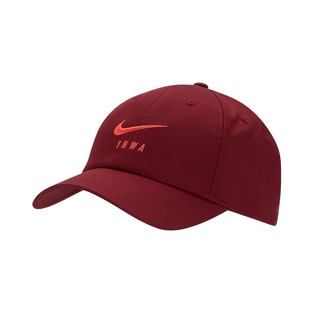 Nike Liverpool FC H68 Caps Barn Rød