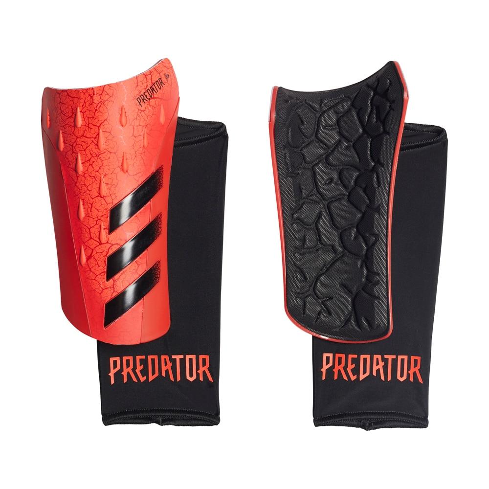 Adidas Predator League Leggskinn Meteorite Pack