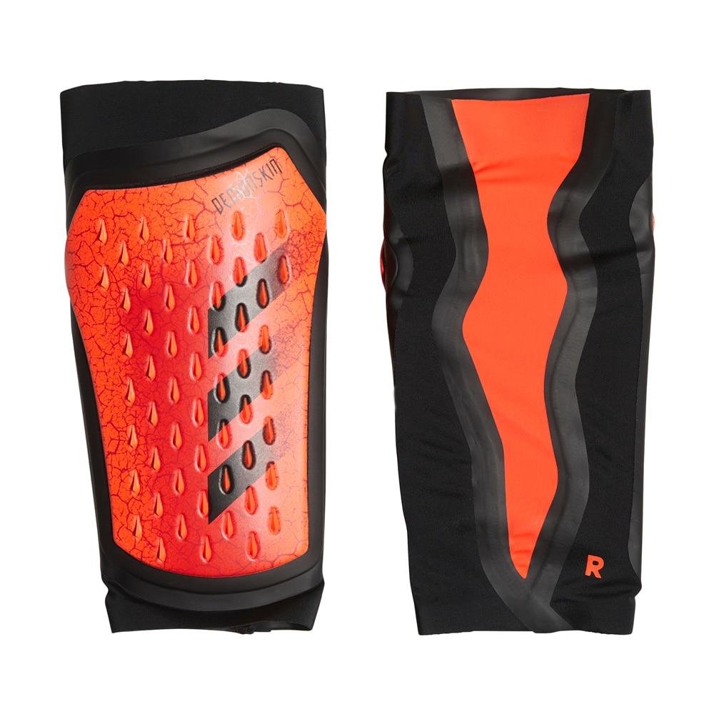 Adidas Predator Pro Leggskinn Meteorite Pack