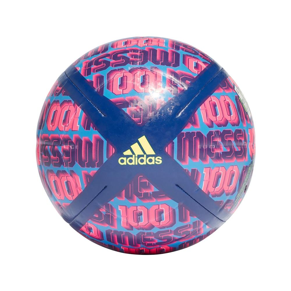adidas Messi Club Fotball Unparalleled Pack