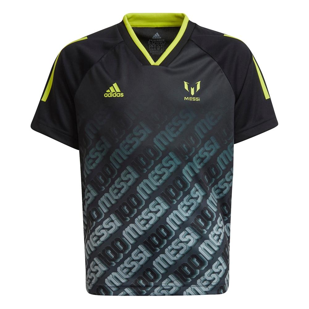Adidas Messi Icon Treningstrøye Unparalleled Pack