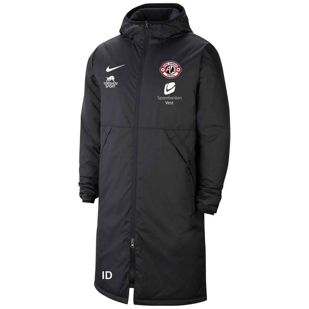 Nike Arna-Bjørnar Vinterjakke Barn