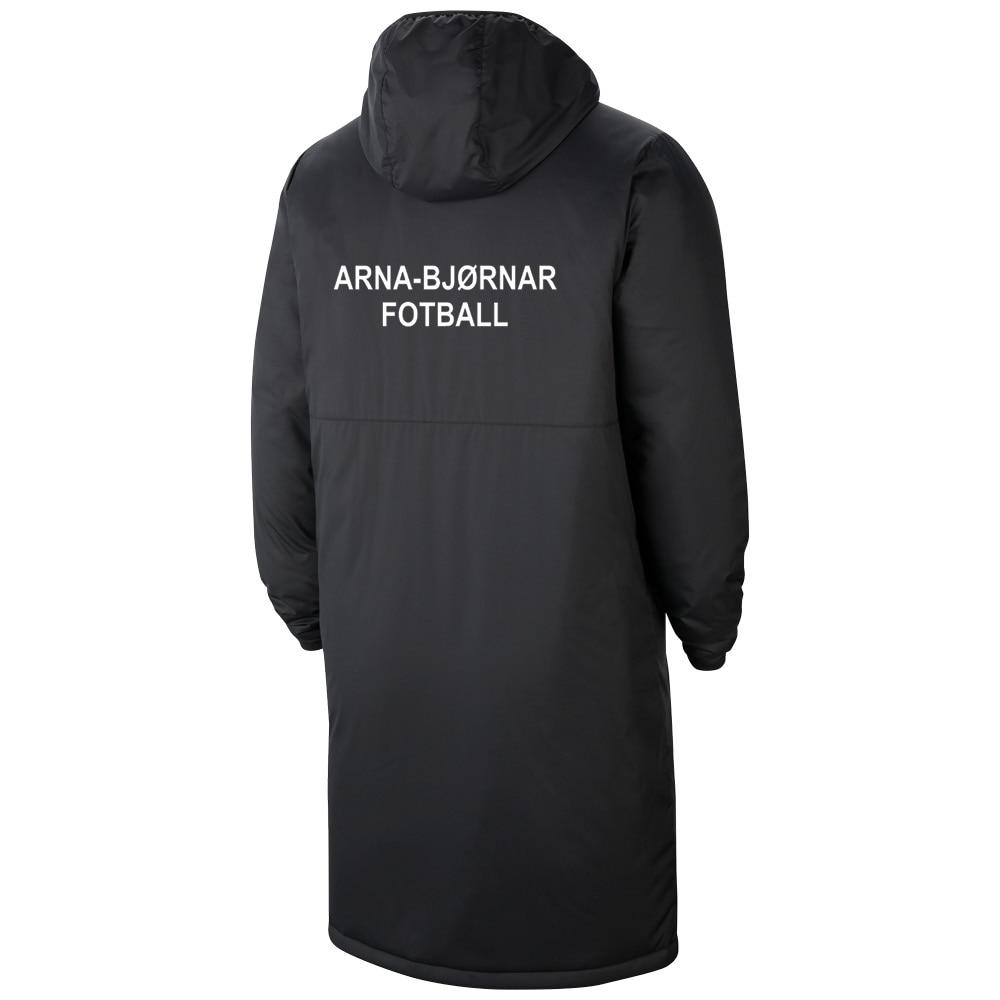 Nike Arna-Bjørnar Vinterjakke