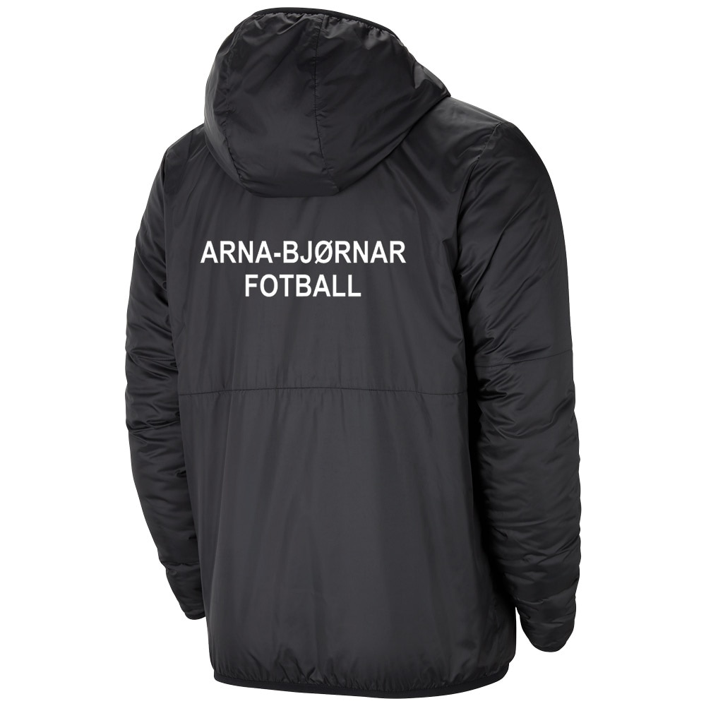Nike Arna-Bjørnar Høstjakke