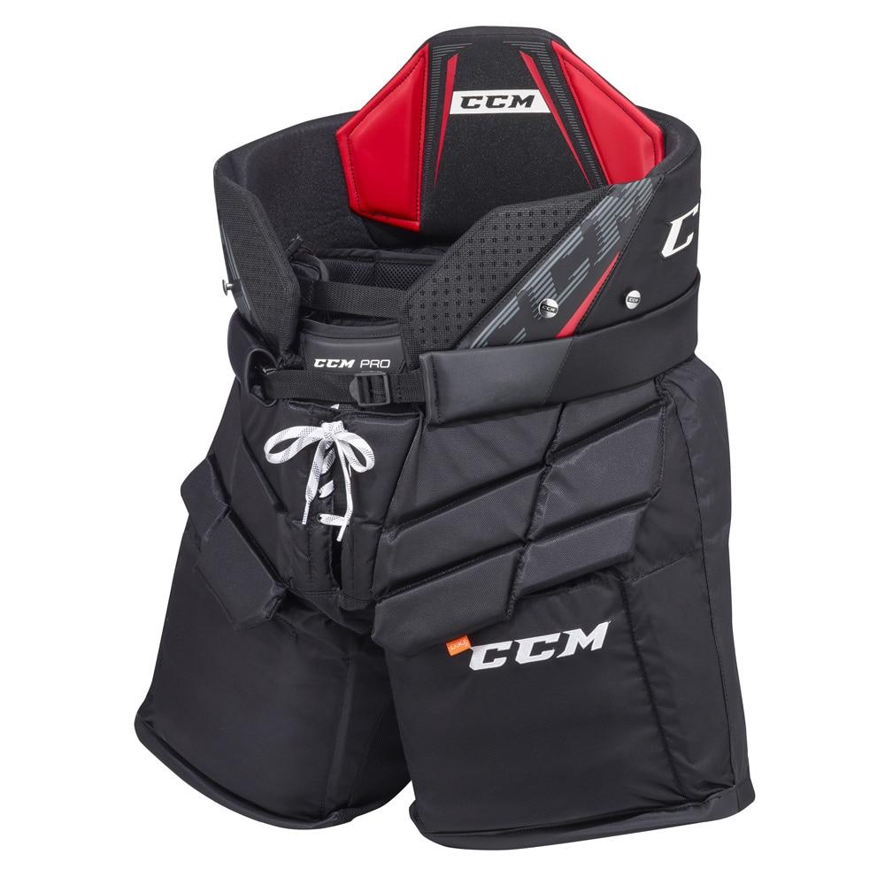 Ccm PRO Keeperbukse Hockey