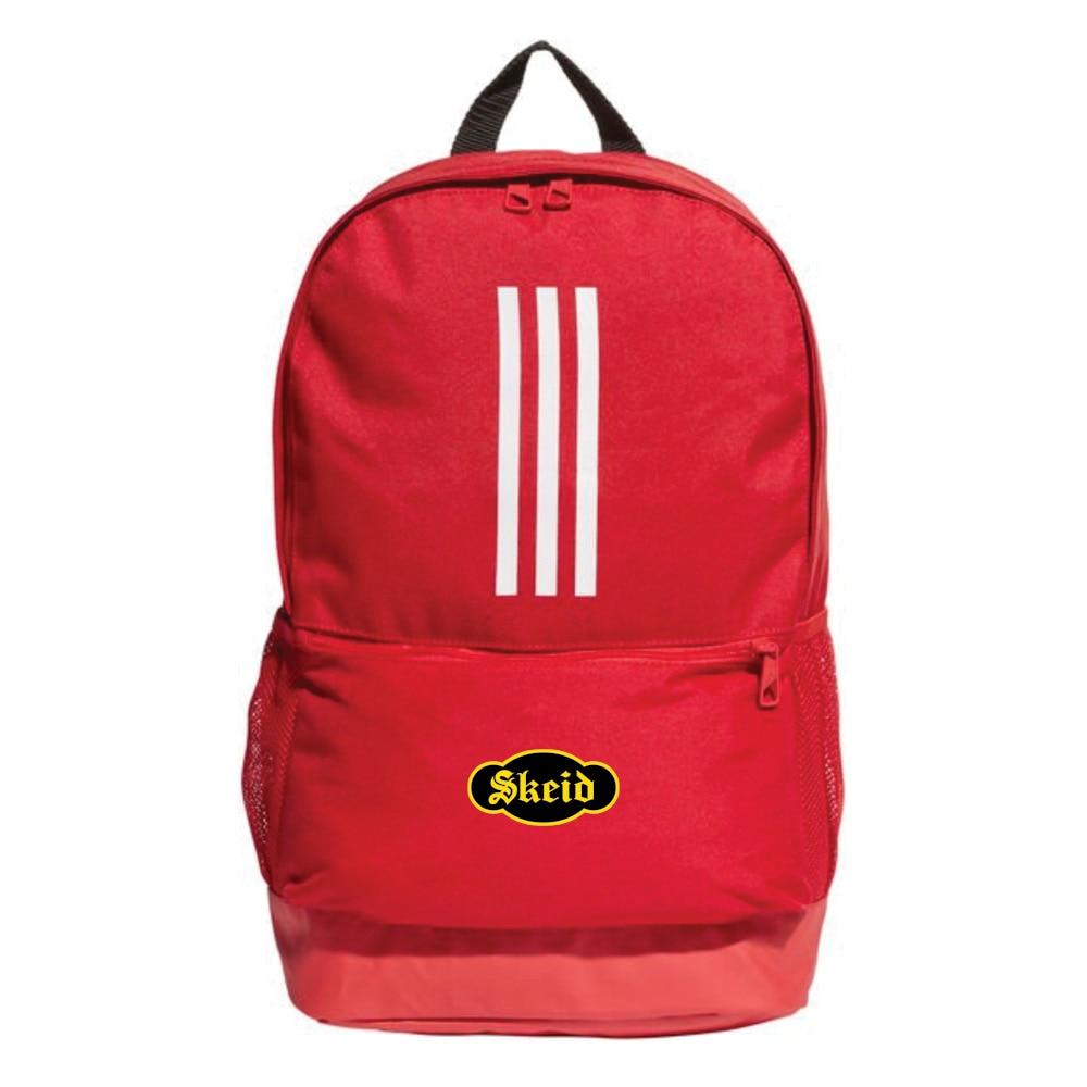Adidas Skeid Fotball Ryggsekk