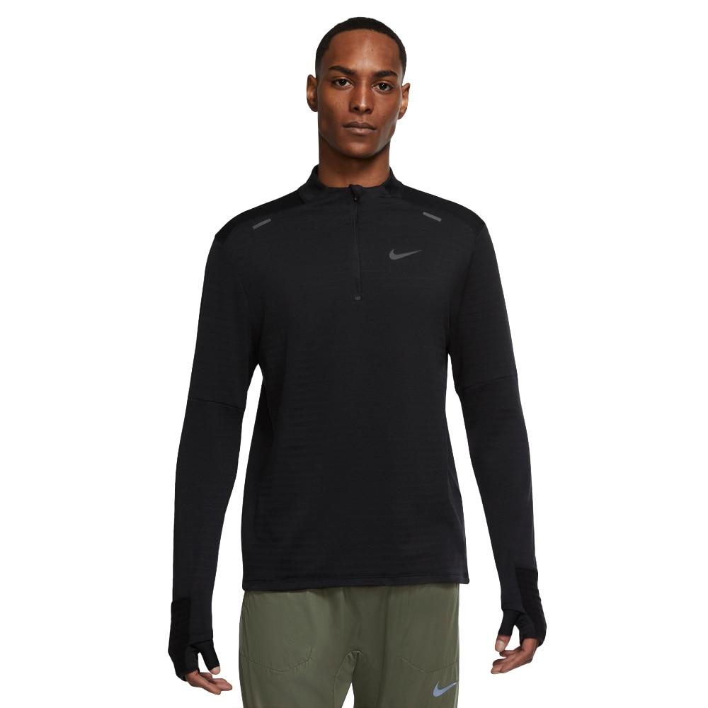 Nike Therma-FIT Repel Treningsgenser Herre Sort