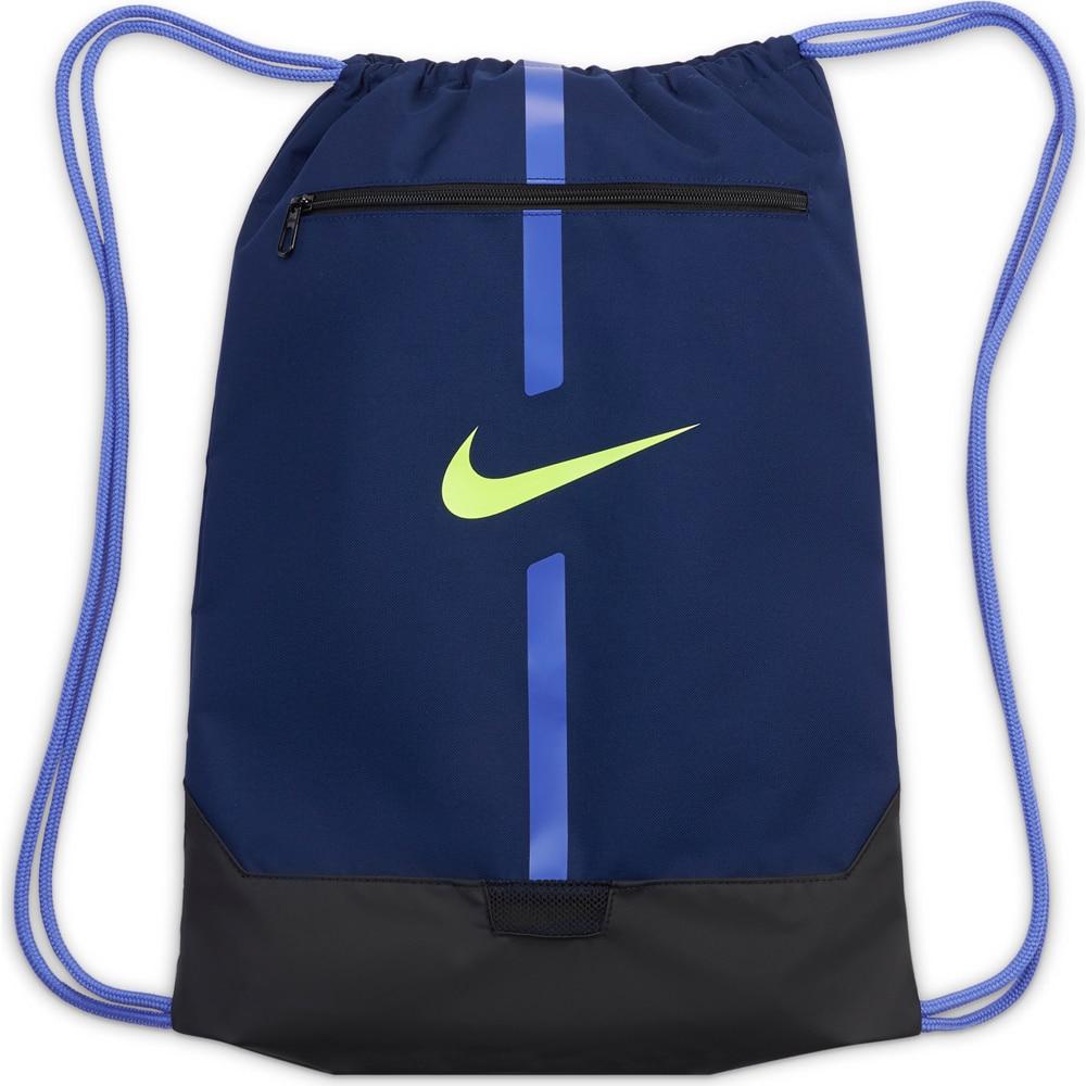 Nike Academy Gympose Blå