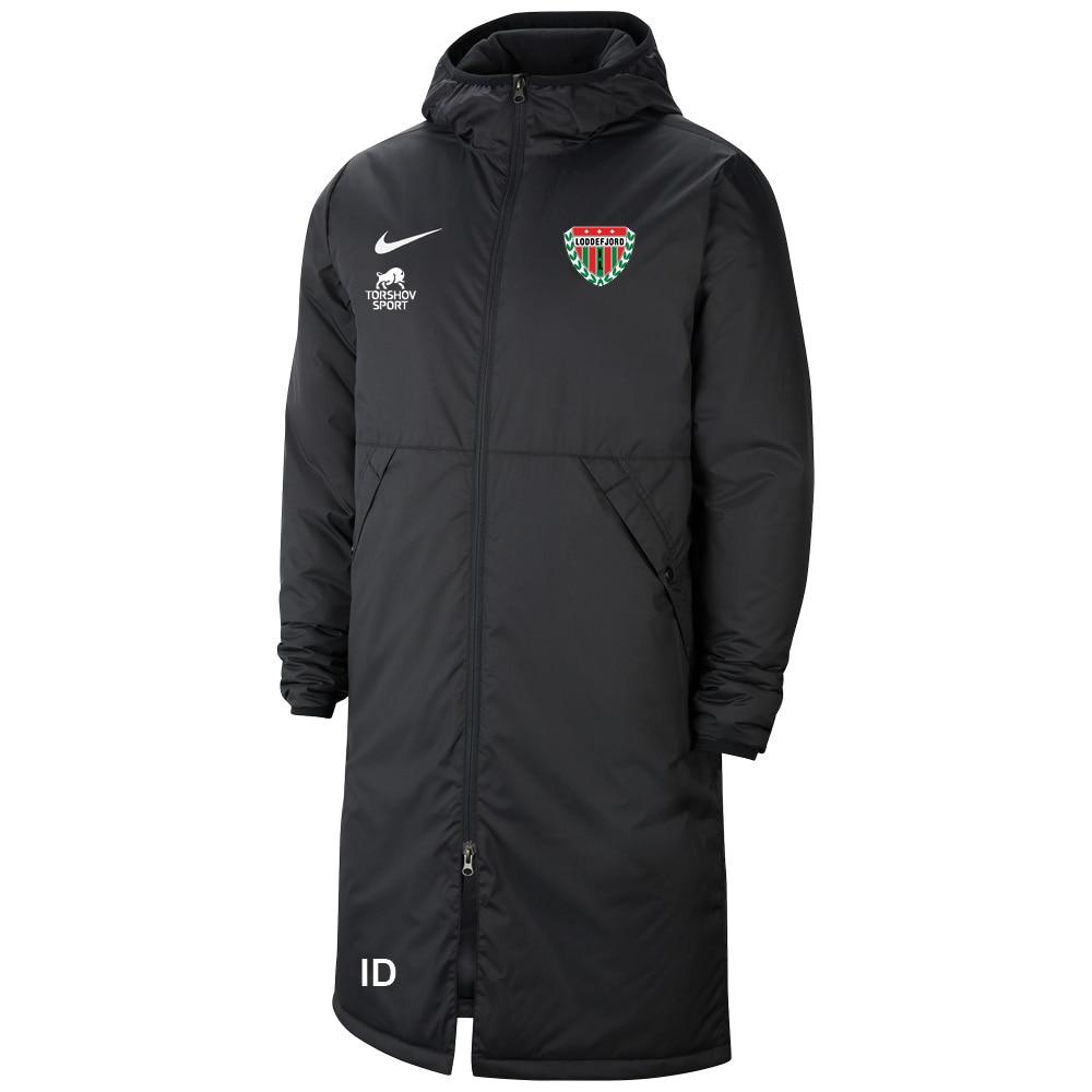 Nike Loddefjord IL Vinterjakke