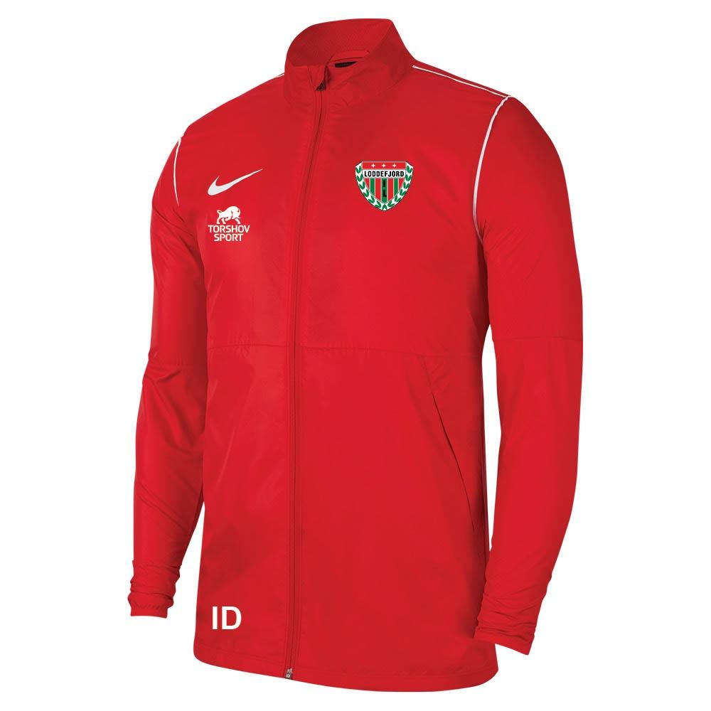 Nike Loddefjord IL Regnjakke