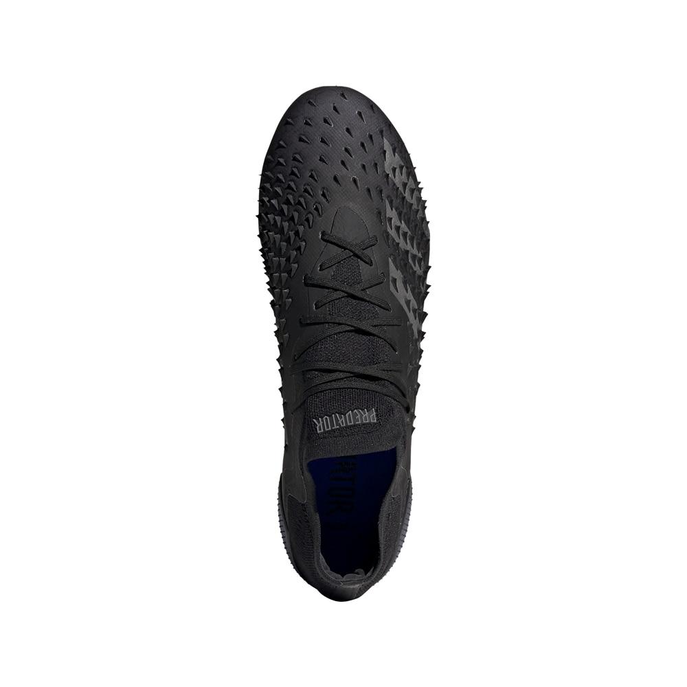 Adidas Predator Freak .1 FG/AG Low Fotballsko Escapelight Pack