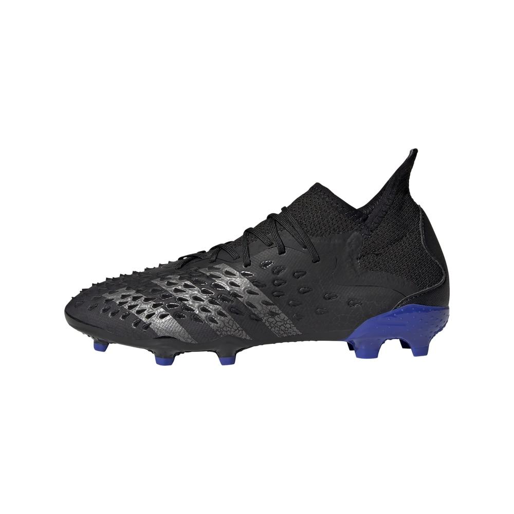 Adidas Predator Freak .1 FG/AG Fotballsko Barn Escapelight Pack
