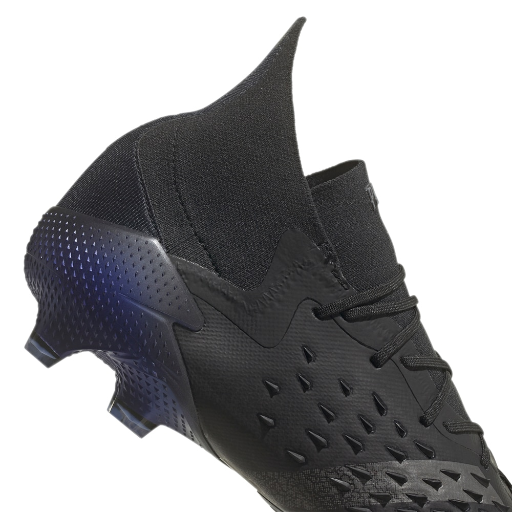 Adidas Predator Freak .1 FG/AG Fotballsko Escapelight Pack