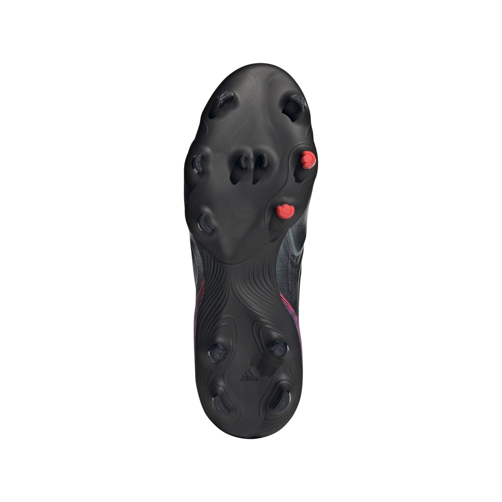 Adidas COPA Sense + FG/AG Fotballsko Escapelight Pack