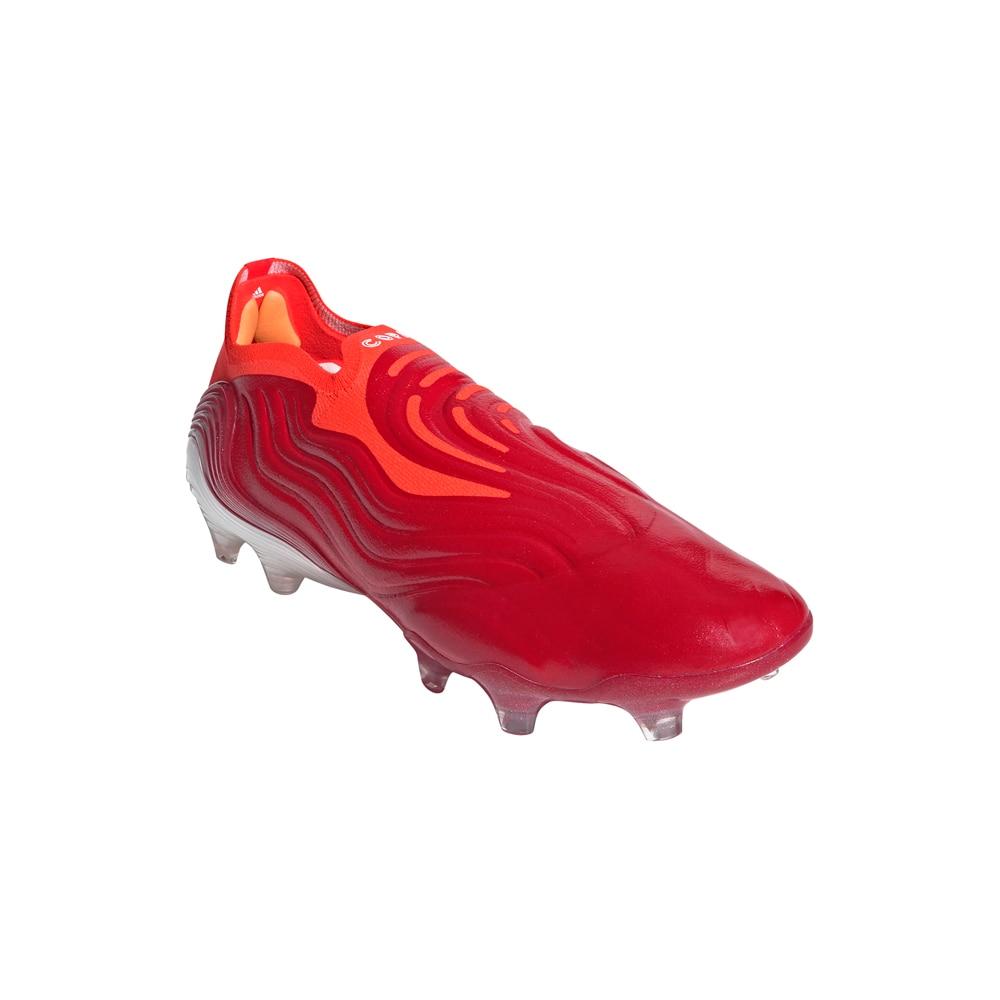 Adidas COPA Sense + FG/AG Fotballsko Meteorite Pack