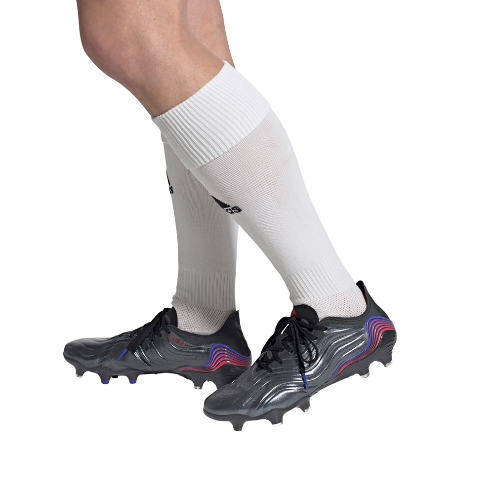 Adidas COPA Sense .1 FG/AG Fotballsko Escapelight Pack