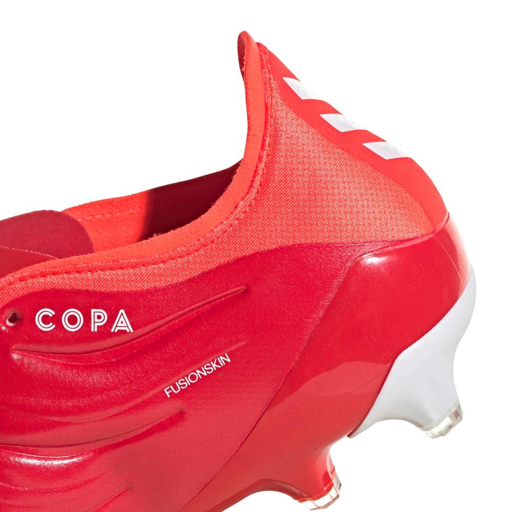 Adidas COPA Sense .1 AG Fotballsko Meteorite Pack
