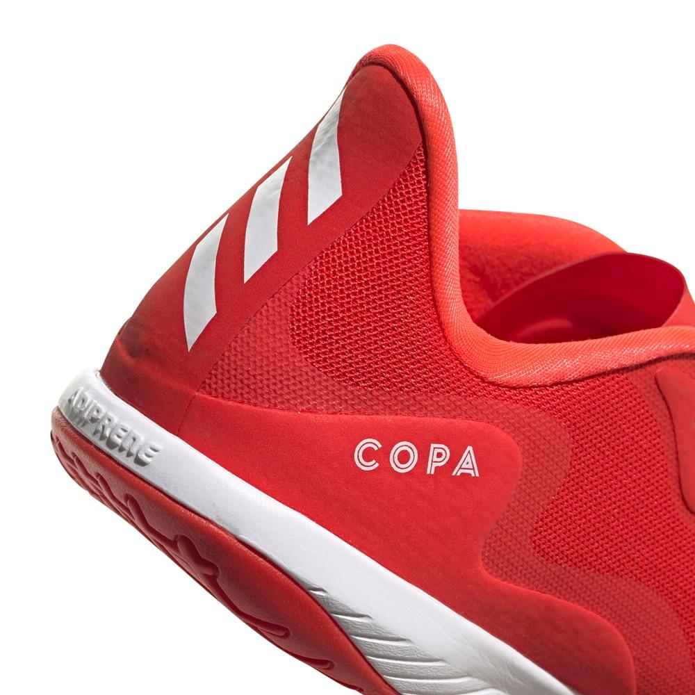 Adidas COPA Sense .1 N Futsal Innendør Fotballsko Meteorite Pack