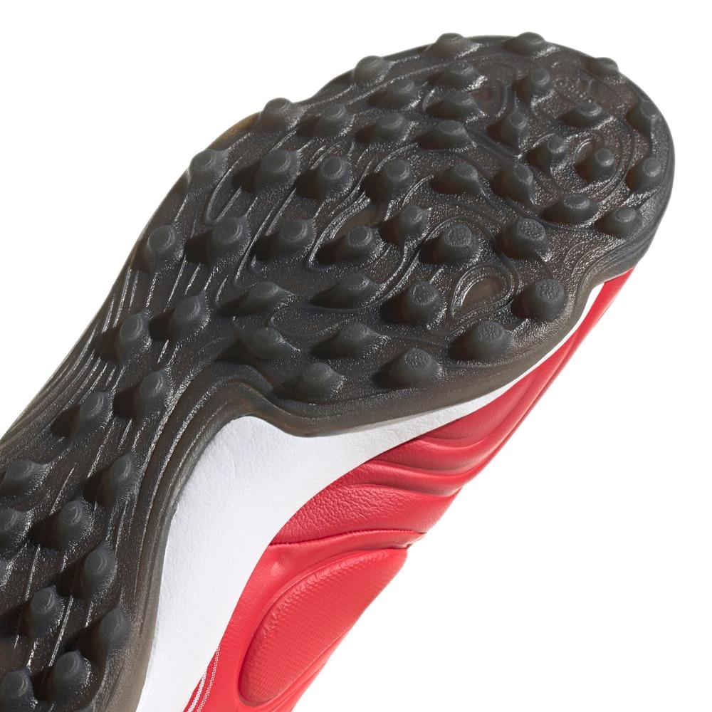 Adidas COPA Sense .1 TF Fotballsko Meteorite Pack