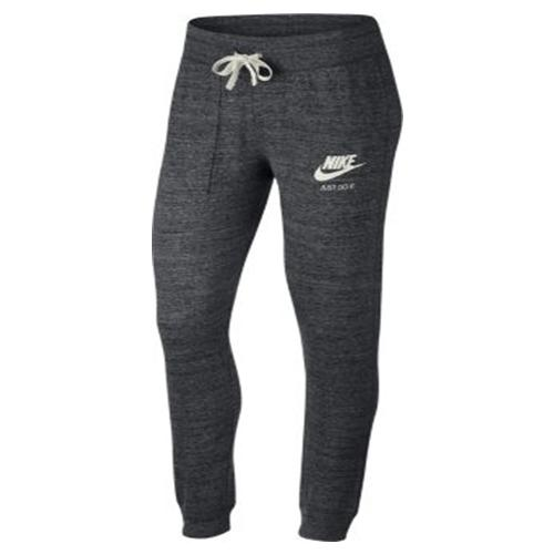 Nike Joggebukse Dame