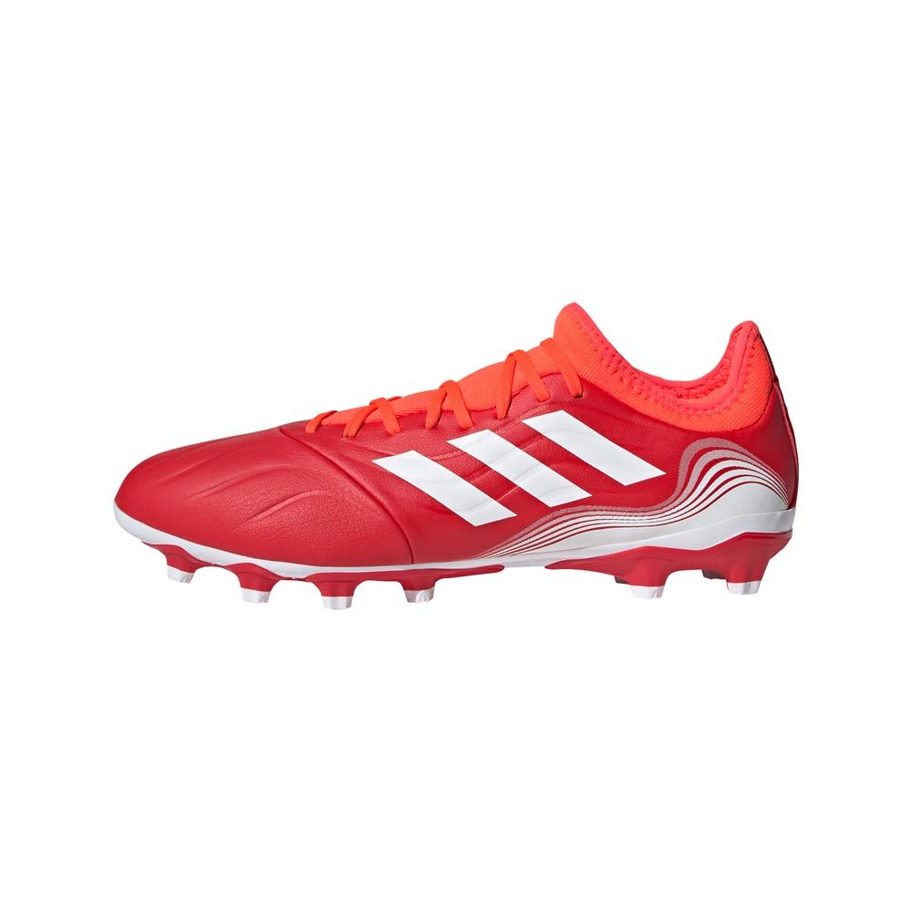 Adidas COPA Sense .3 MG Fotballsko Meteorite Pack