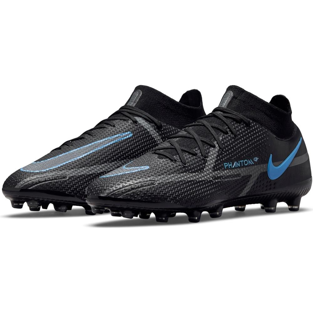 Nike Phantom GT 2 Elite DF AG-Pro Fotballsko Renew Pack