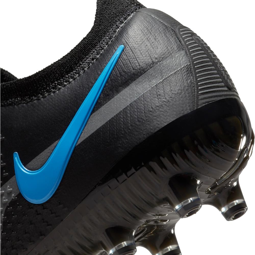 Nike Phantom GT 2 Elite AG-Pro Fotballsko Renew Pack
