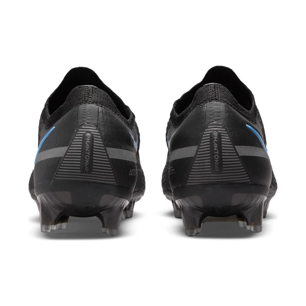 Nike Phantom GT 2 Elite FG Fotballsko Renew Pack