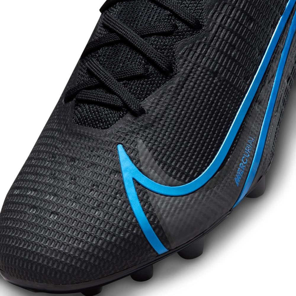 Nike Mercurial Vapor 14 Elite AG Fotballsko Renew Pack