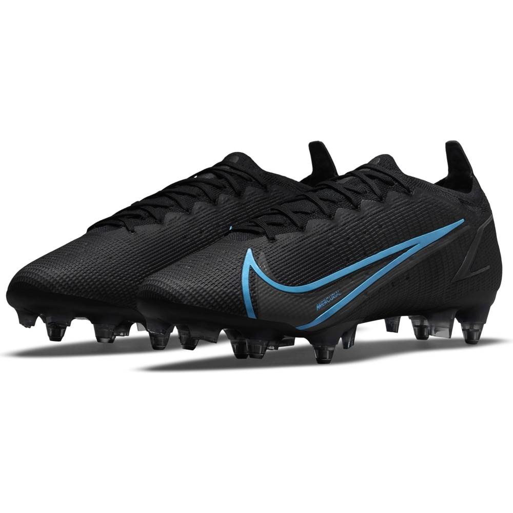 Nike Mercurial Vapor 14 Elite Anti-Clog SG-Pro Fotballsko Renew Pack