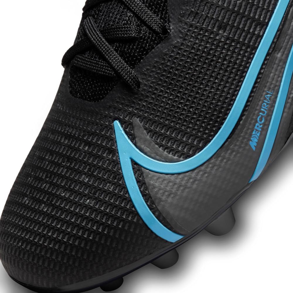 Nike Mercurial Superfly 8 Elite AG Fotballsko Renew Pack