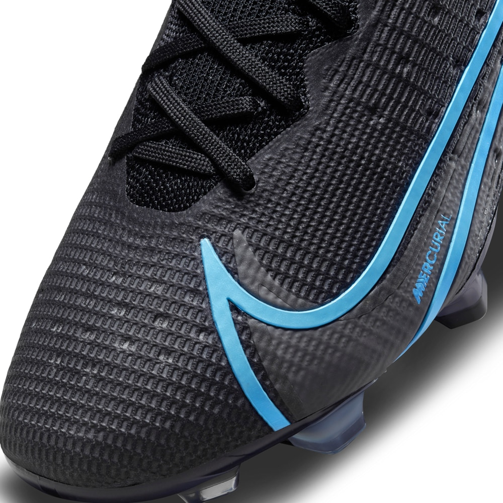 Nike Mercurial Vapor 14 Elite FG Fotballsko Renew Pack