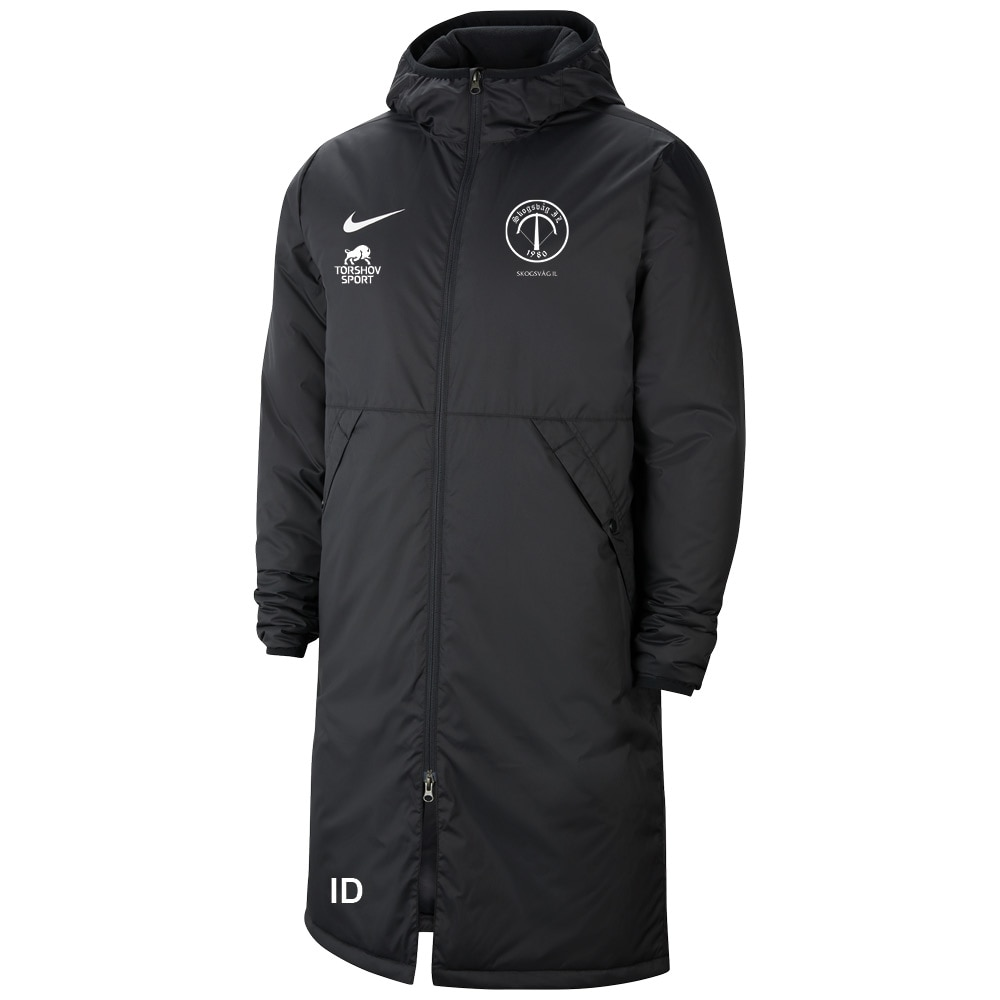 Nike Skogsvåg IL Vinterjakke Barn