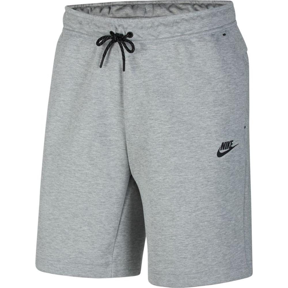 Nike Tech Fleece Fritidsshorts