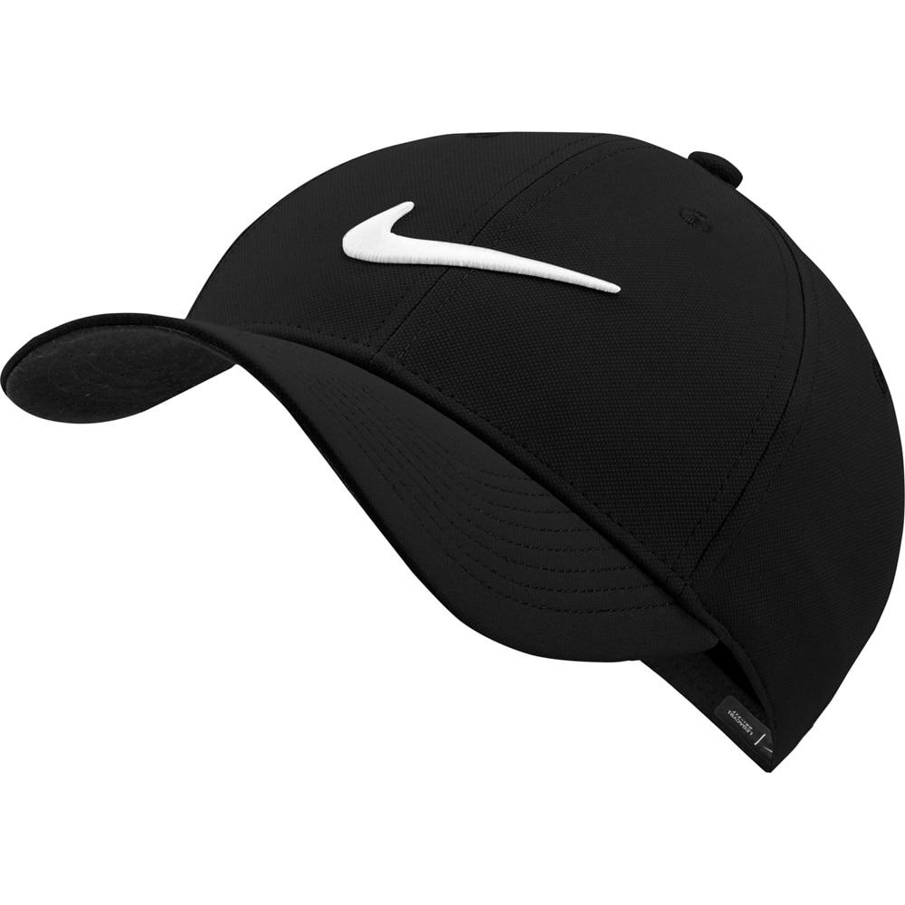 Nike L91 Sport Caps Sort
