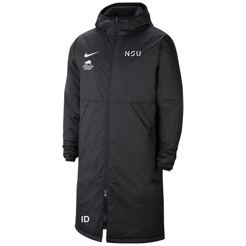 Nike NSU Vinterjakke Barn