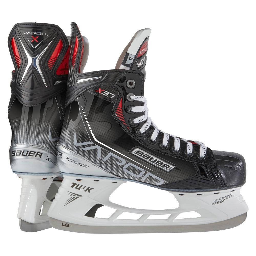 Bauer Vapor X3.7 Senior Hockeyskøyte