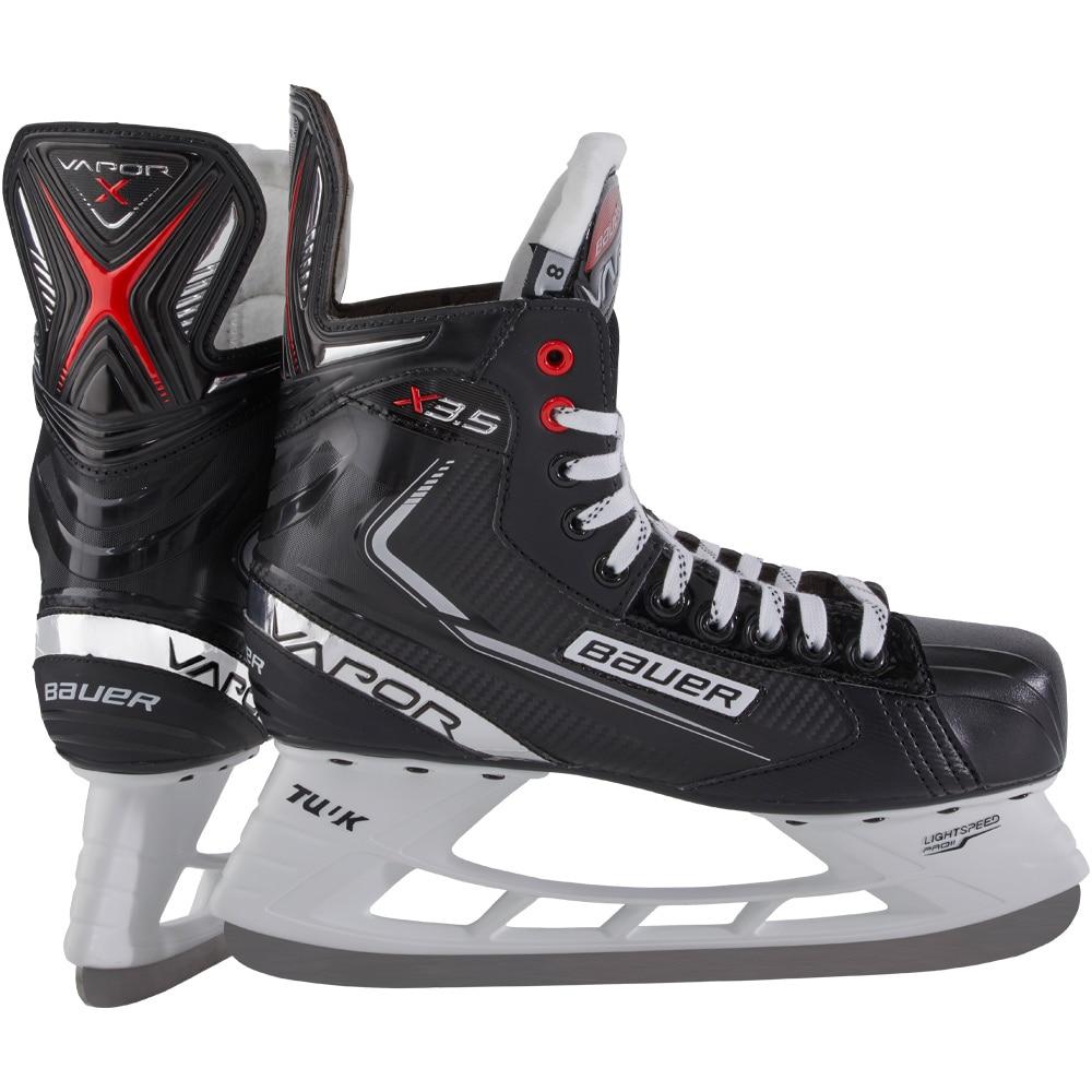 Bauer Vapor X3.5 Int. Hockeyskøyte