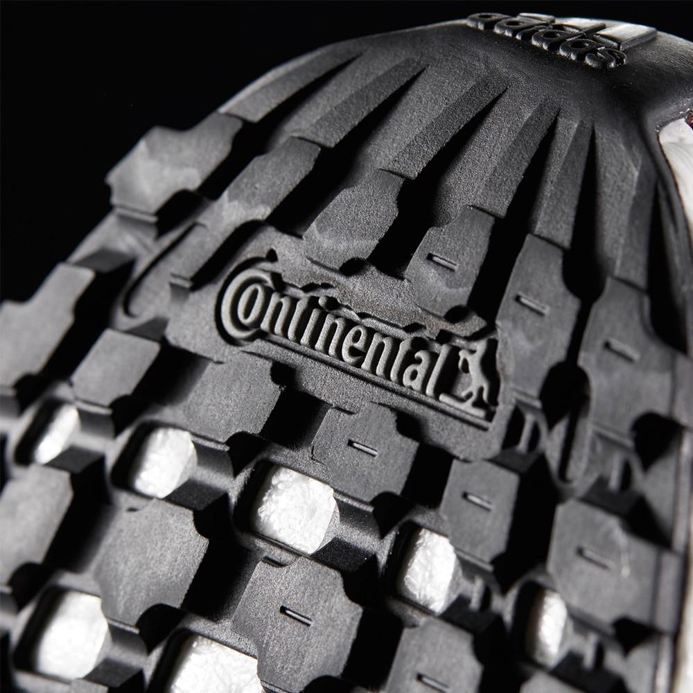 Adidas UltraBOOST X ATR Joggesko Dame