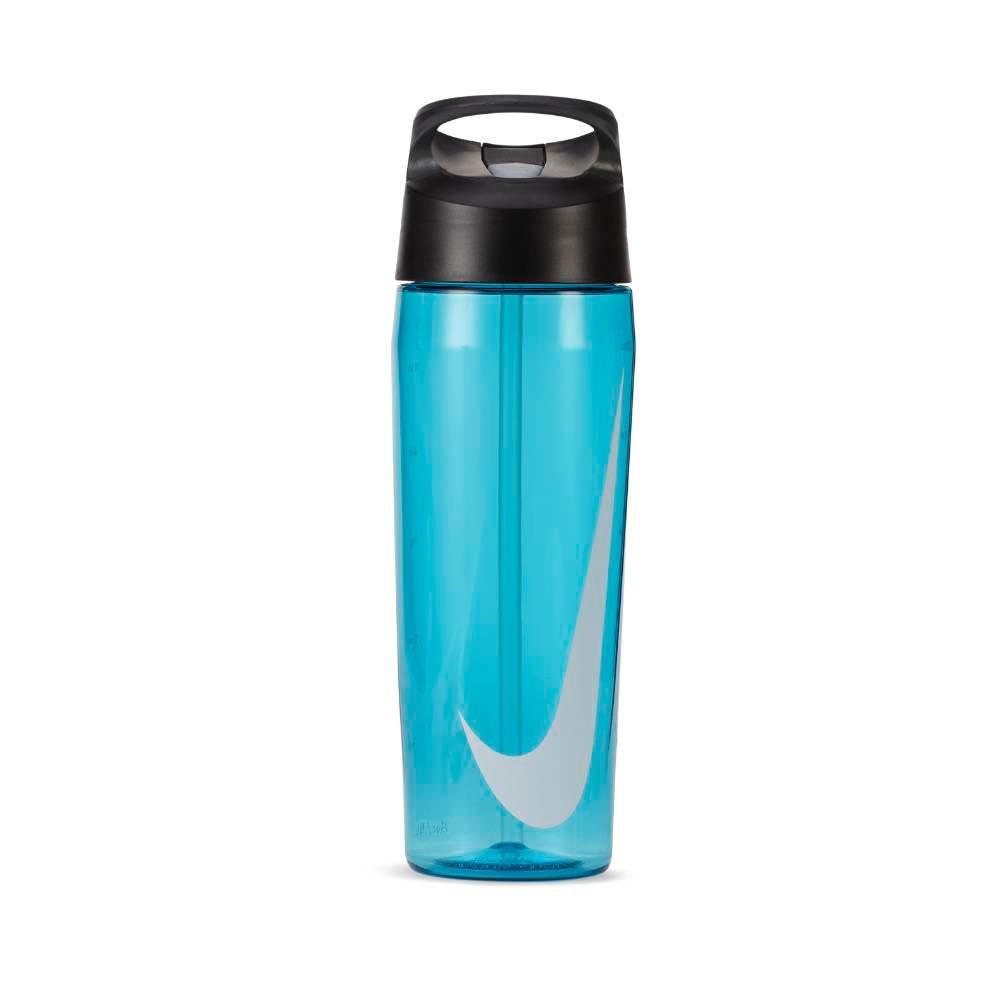 Nike Hypercharge Drikkeflaske 0.7L