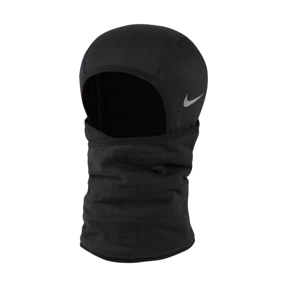 Nike Therma Hood 3.0 Balaclava Grå