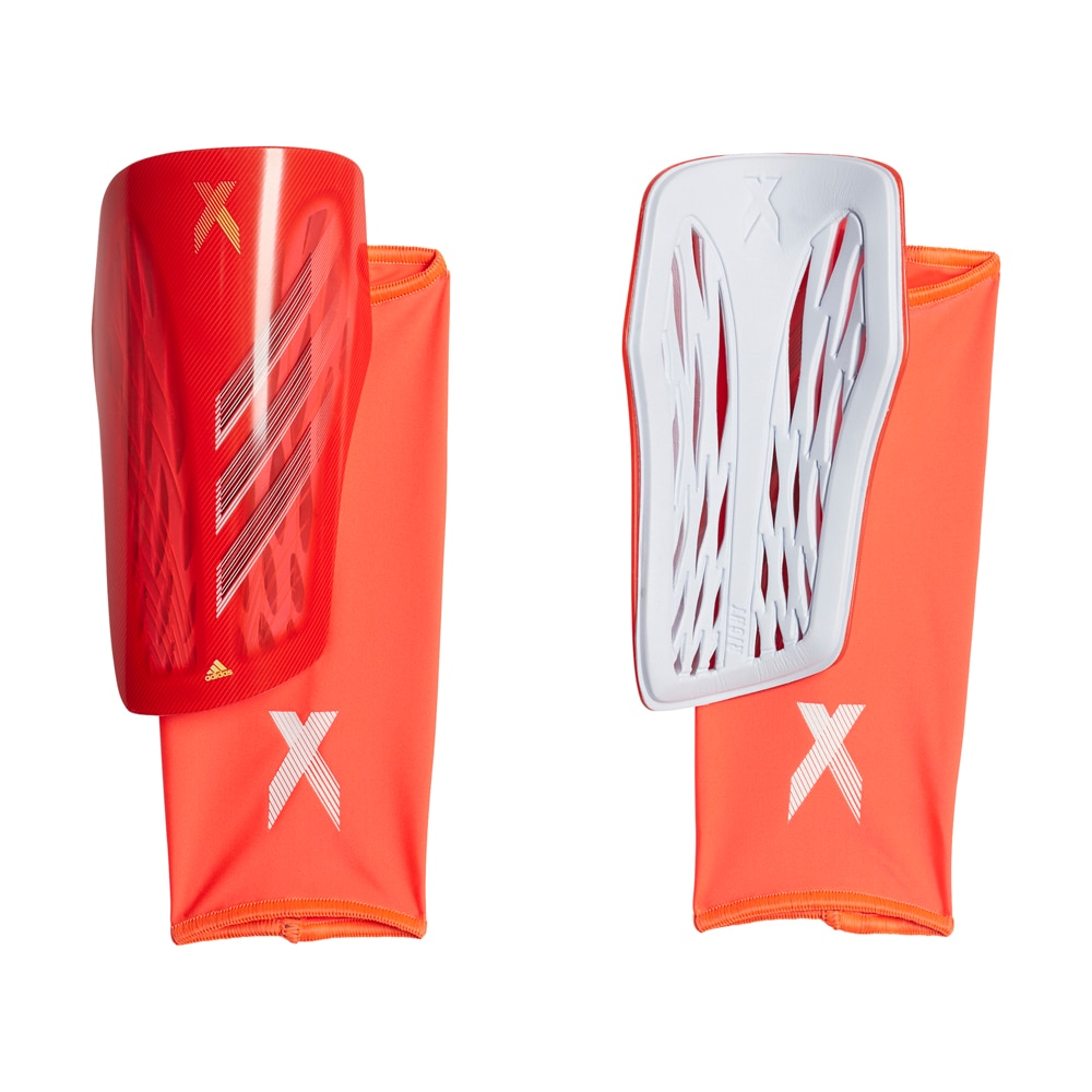 Adidas X League Leggskinn Meteorite Pack