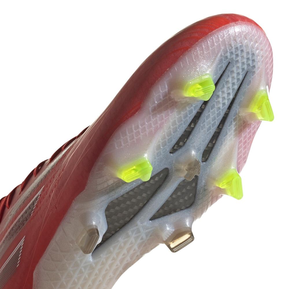 Adidas X Speedflow.1 FG/AG Fotballsko Meteorite Pack