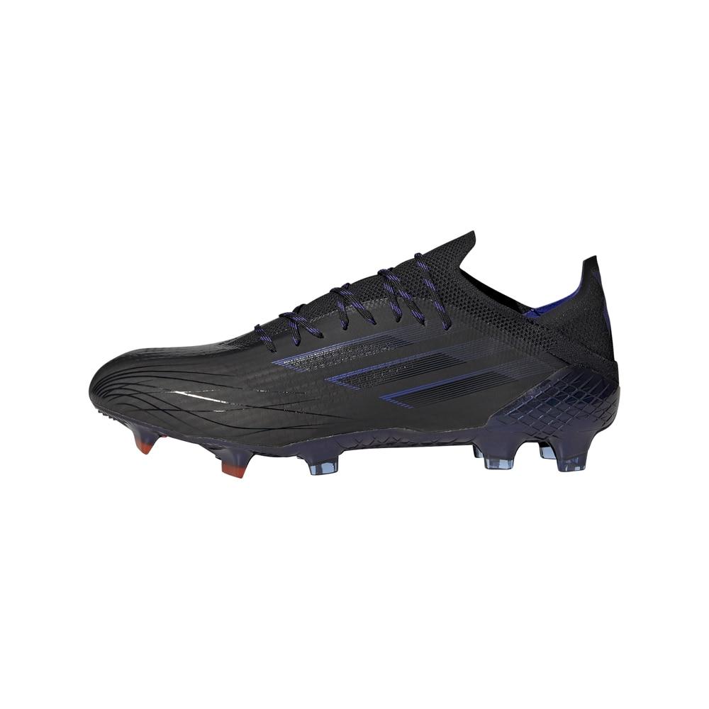 Adidas X Speedflow.1 FG/AG Fotballsko Escapelight Pack